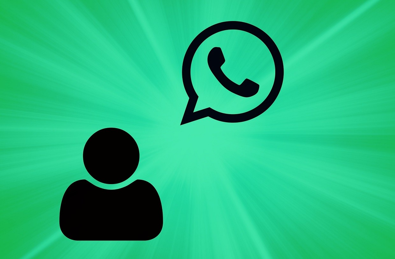 grupos de Whatsapp padres