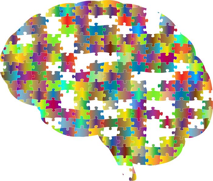 aplicaciones para entrenar la mente