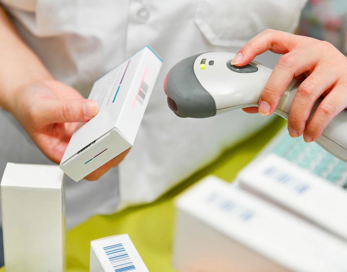 Por qué sube el precio de los medicamentos