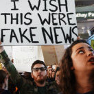 iniciativa contra las fake news