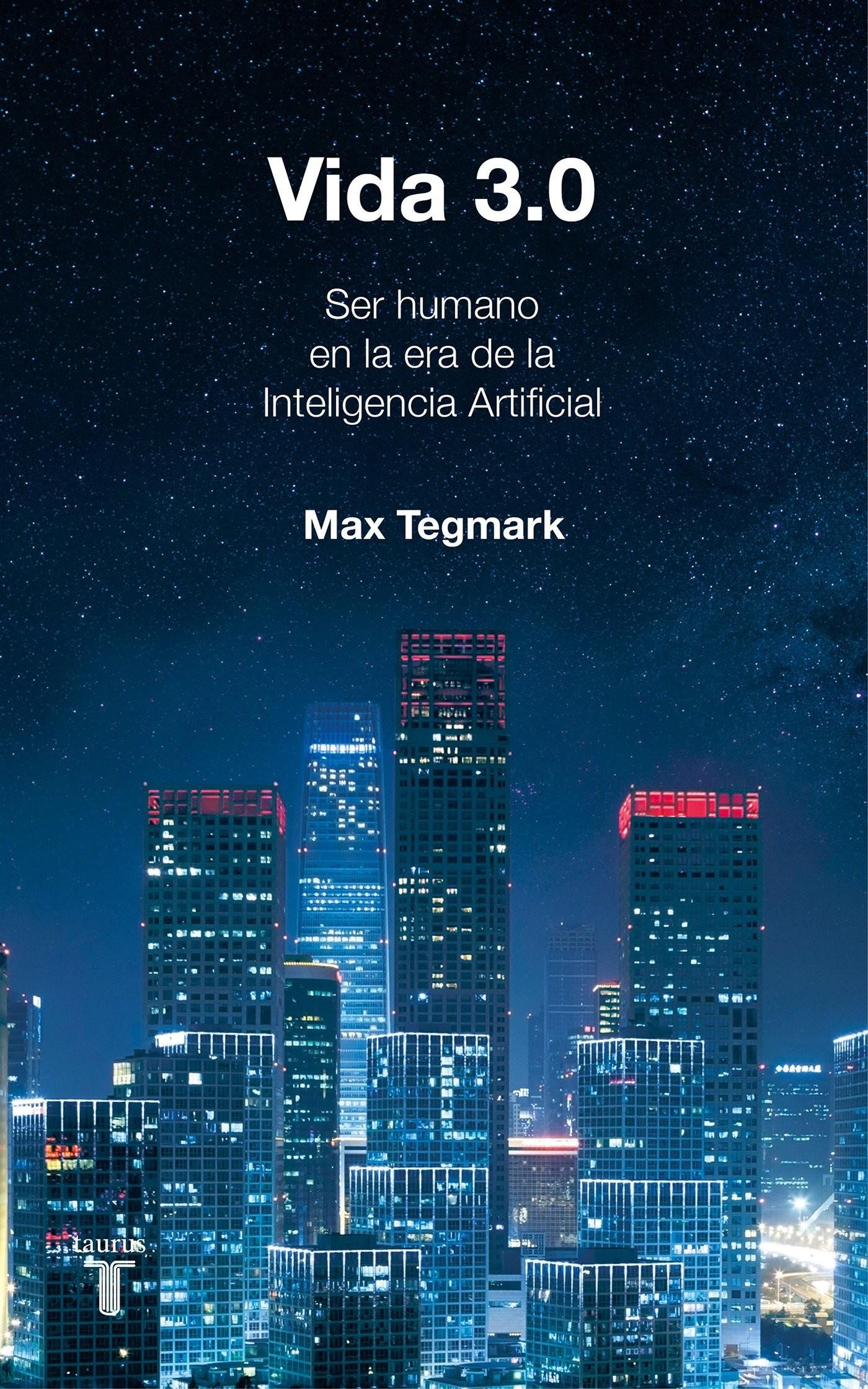 inteligencia artificial en el día internacional del libro