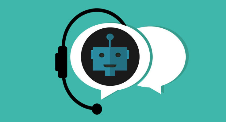desarrollar chatbots