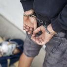 La policía predictiva ya está ayudando a resolver casos