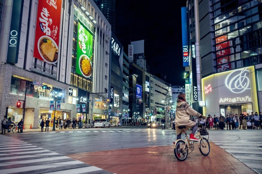Los Juegos Olímpicos de Tokio serán los más sostenibles de las últimas décadas.