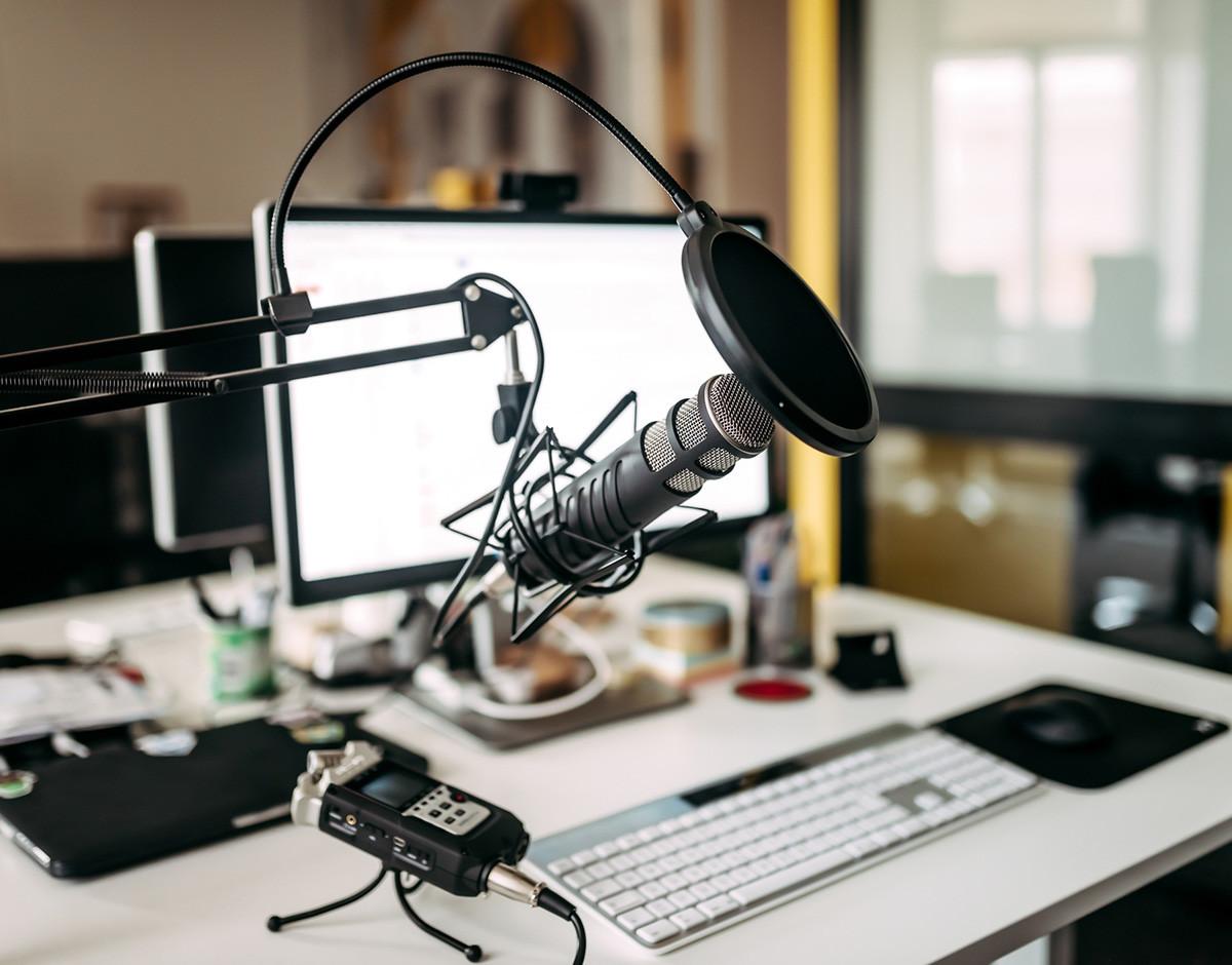 los podcast de pago han llegado para quedarse