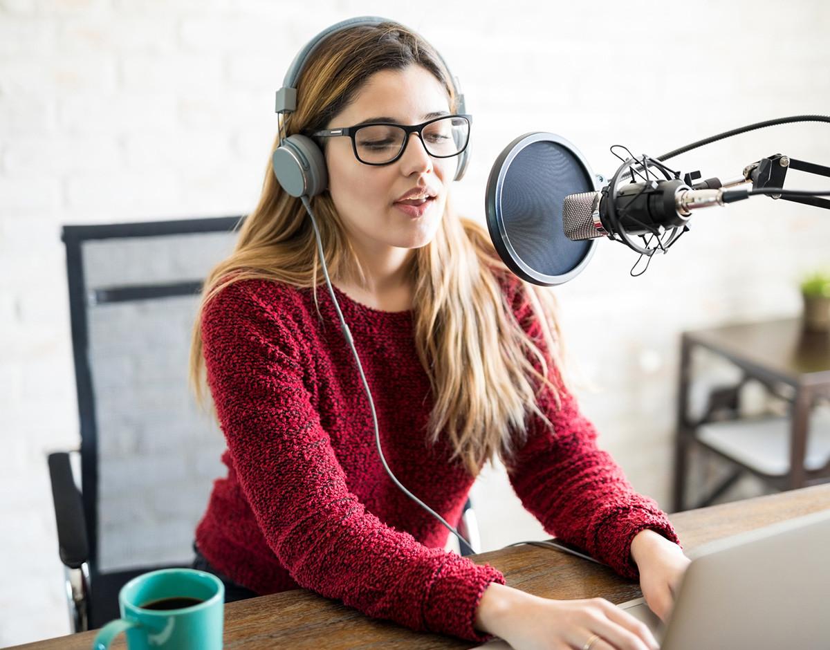 los podcast de pago ya estan aqui