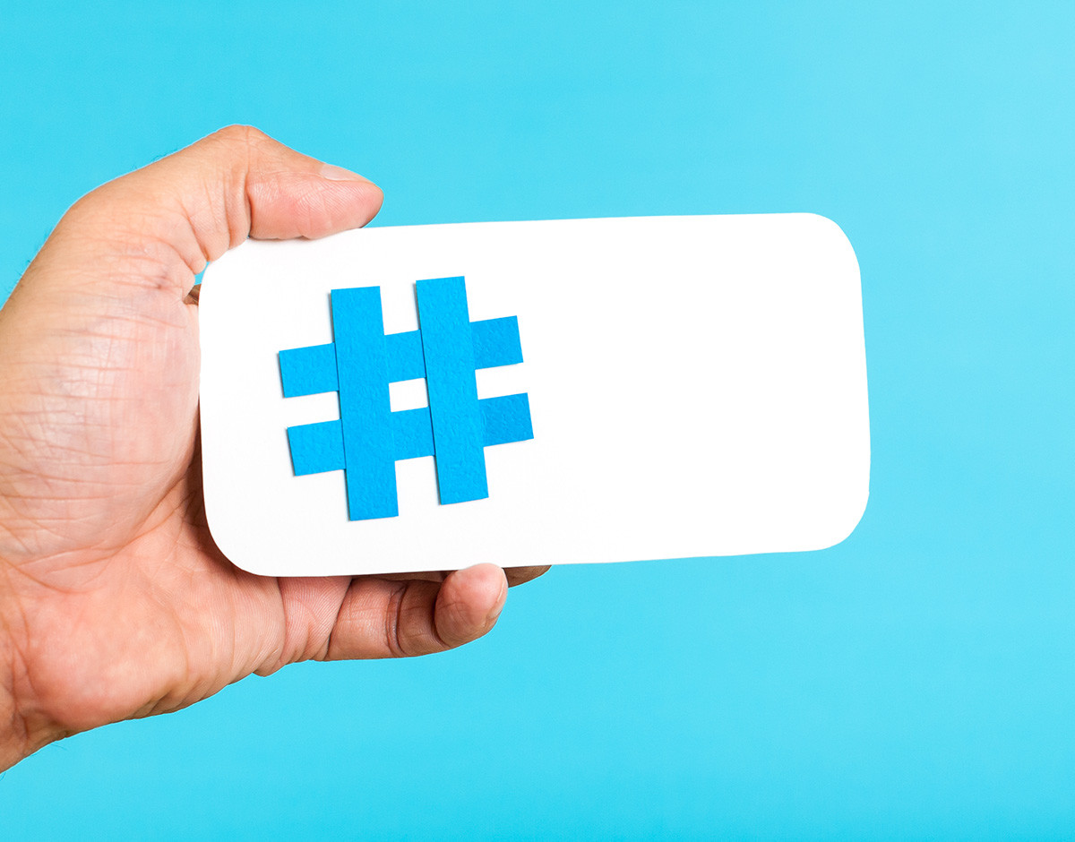 redes sociales sin cifras o metricas Twitter y Facebook