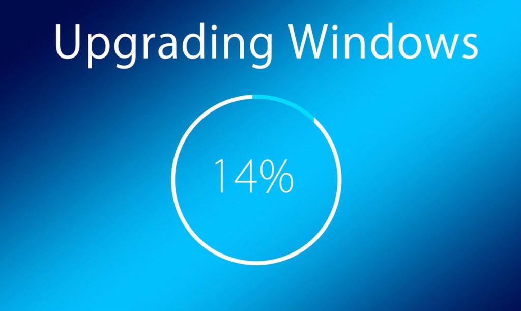 Cómo actualizar a windows 10 gratis