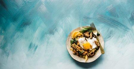 Foodtech marcará el futuro de la alimentación