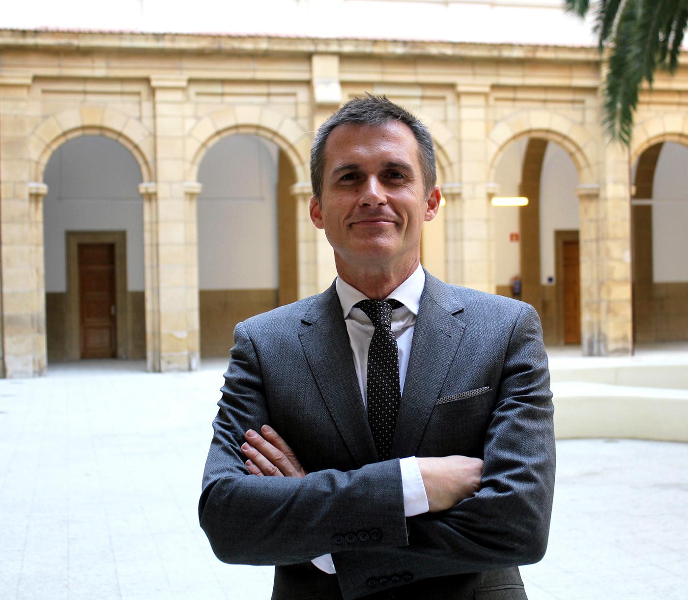 entrevista Mikel Mancisidor