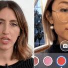 Trucos de maquillaje en youtube