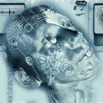 súper inteligencia artificial
