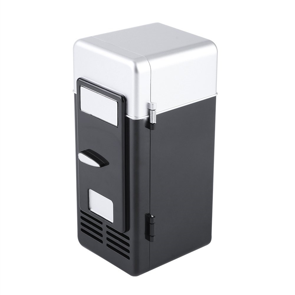 enfriador de bebidas por USB