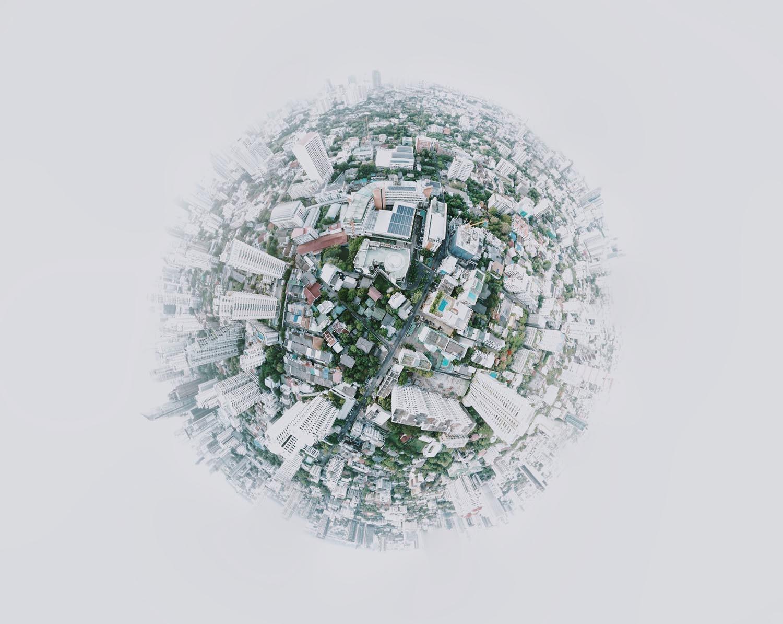 ejemplos de ciudades sostenibles