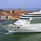 crucero venecia
