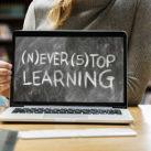 Educación digital para acceder al mercado de trabajo