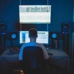 Webs para conseguir música gratis para YouTube