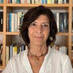Profesora e investigadora especializada en interacción personas-robots, UPC- BarcelonaTech