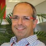 Director de Atención al Cliente de Orange España