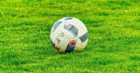 aplicaciones para seguir la liga de fútbol española