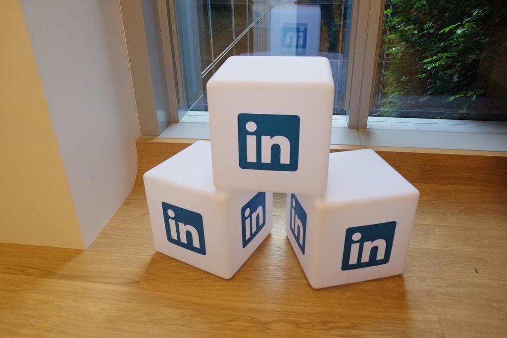 plataforma y red social de empleo