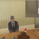mejorar estado de ánimo con realidad virtual