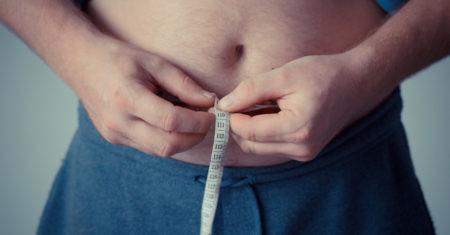 ejercicios para no engordar
