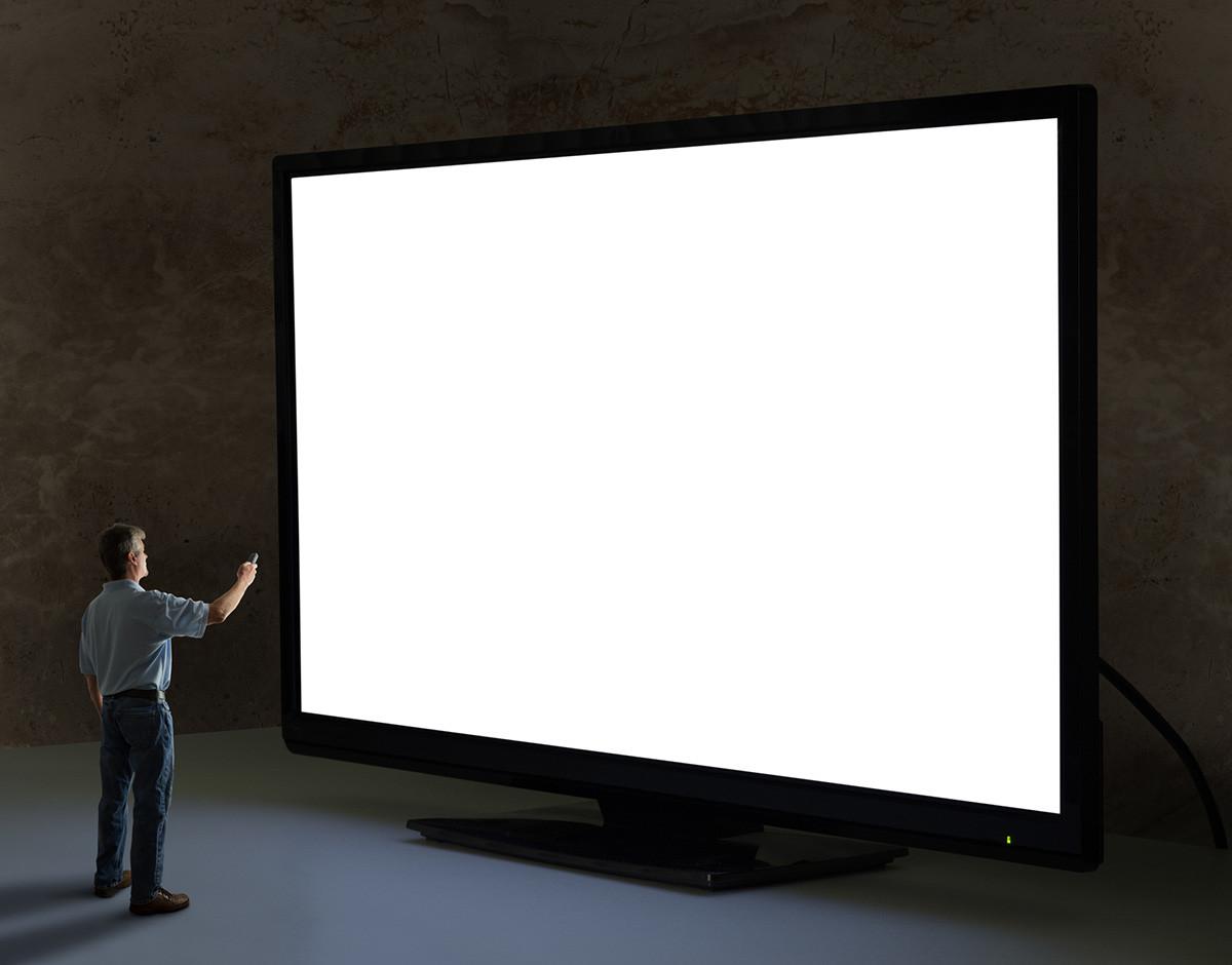tamano pantalla uso movil