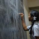 El 8 de septiembre es el Día Internacional de la Alfabetización