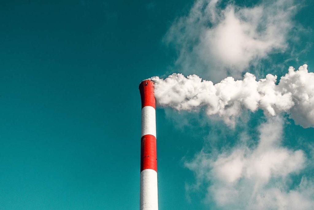 El 'Protocolo de Montreal' resultó fundametal para frenar el crecimiento del agujero de la capa de ozono.