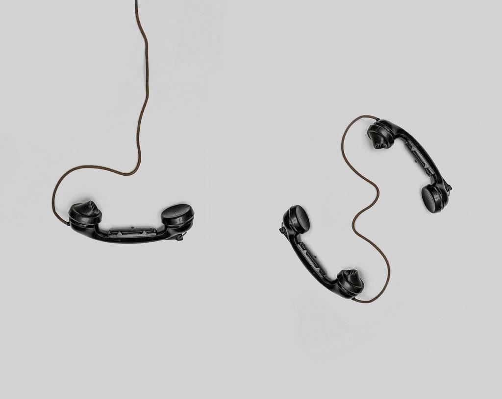 Contamos qué hay detrás de la técnica de clonar un teléfono.