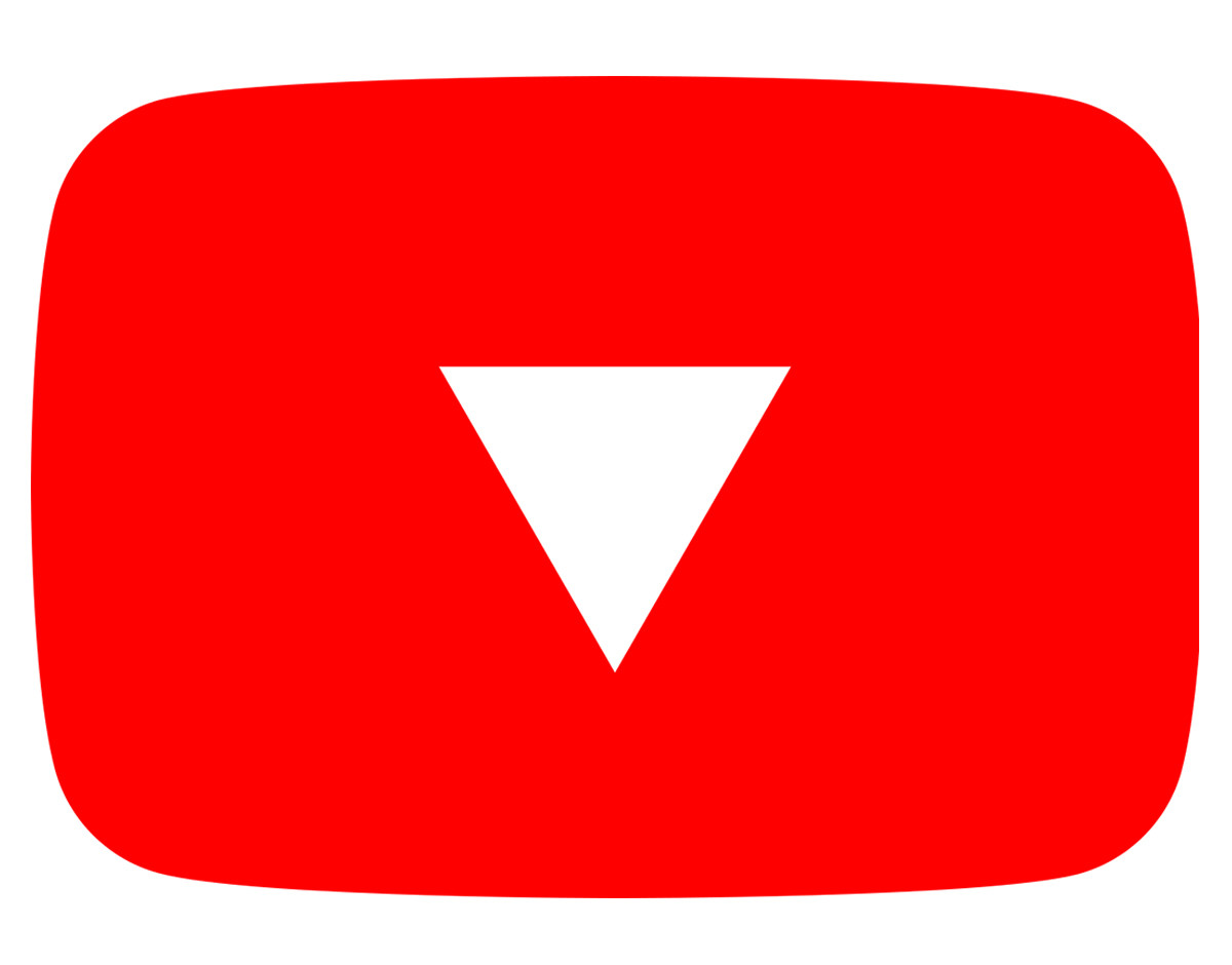 genyoutube bajar videos youtube