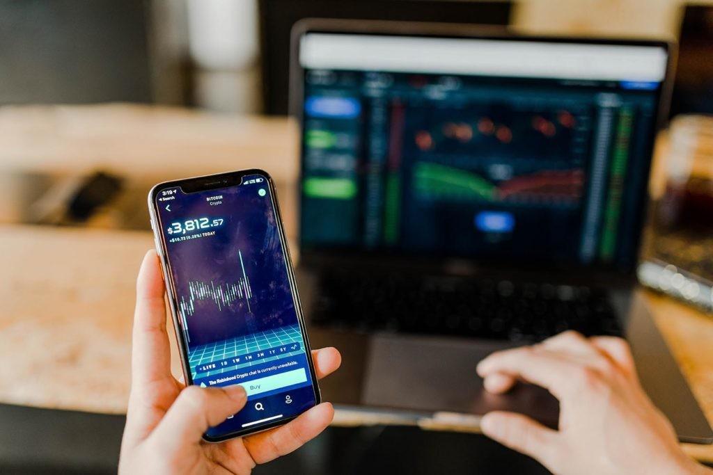 tecnologías financieras