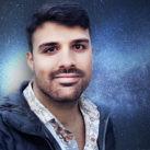 Entrevista con Rubén Fedriani