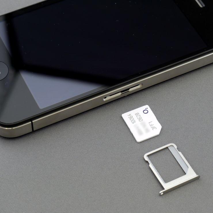 Dual SIM para un Whatsapp doble