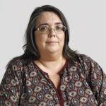 Lorena Martín, creadora de Power to Code y embajadora de Technovation.