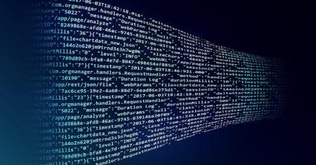 inteligencia artificial y big data