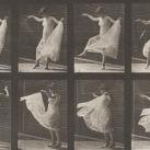 Fotografía e impresionistas en la Thyssen