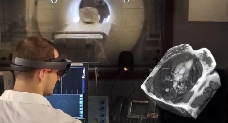 computación cuántica cáncer
