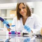 Diagnóstico precoz del infarto con un nuevo test