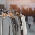 falsificaciones ropa