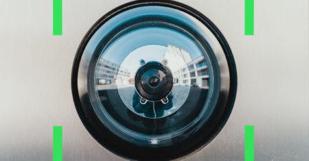 tecnologia de control social informes inteligencia artificial