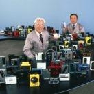 Sony TPS-L2, el primer walkman de la historia
