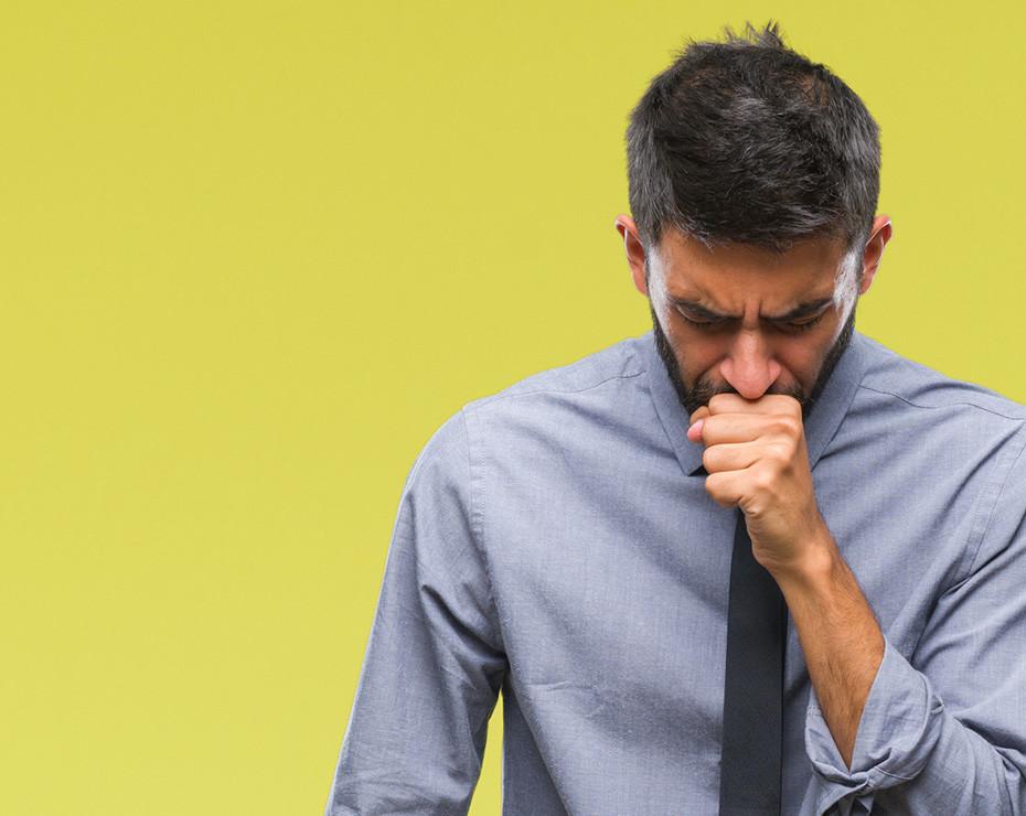 acetato de vidamina e vapear malo para la salud