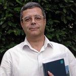 Antonio Ruiz de Elvira Serra, Universidad de Alcalá