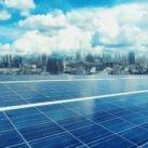 carretera solar por que no llegaron a triunfar
