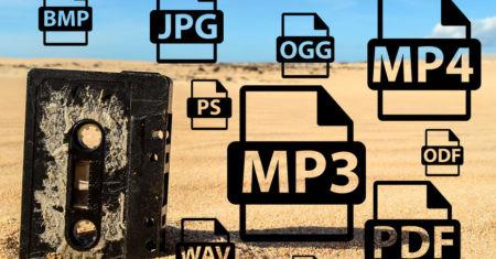 convertidor de archivos video audio pdf texto imagen mas completo