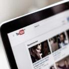 Explicamos cómo descargar una lista de reproducción de YouTube