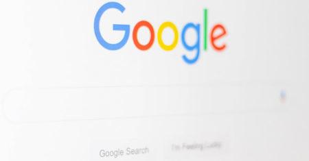 google buscador entrevista isaac hernandez