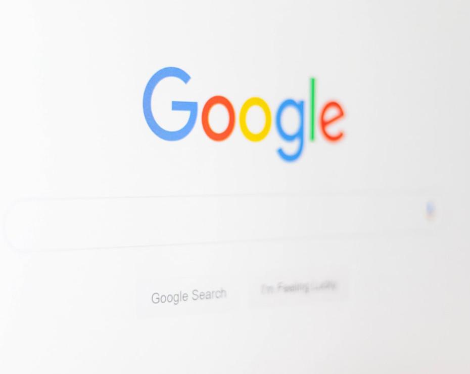 google buscador entrevista isaac hernández